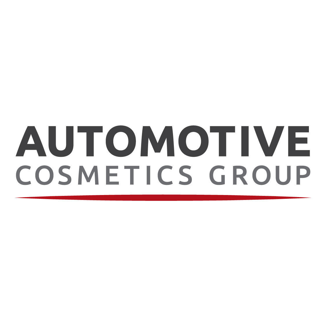 Automotive Cosmetics Group