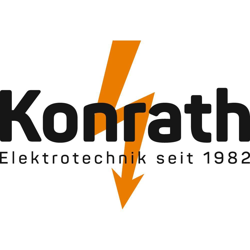 Bild zu Elektro Konrath in Zell an der Mosel