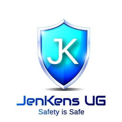 Bild zu JenKens UG (haftungsbeschränkt) Beratung Arbeitssicherheit Schulungen und Unterweisungen in Duisburg