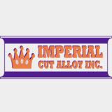 Imperial Cut Alloy Inc