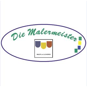 Bild zu Die Malermeister GbR Horenburger/Kreisig in Braunschweig