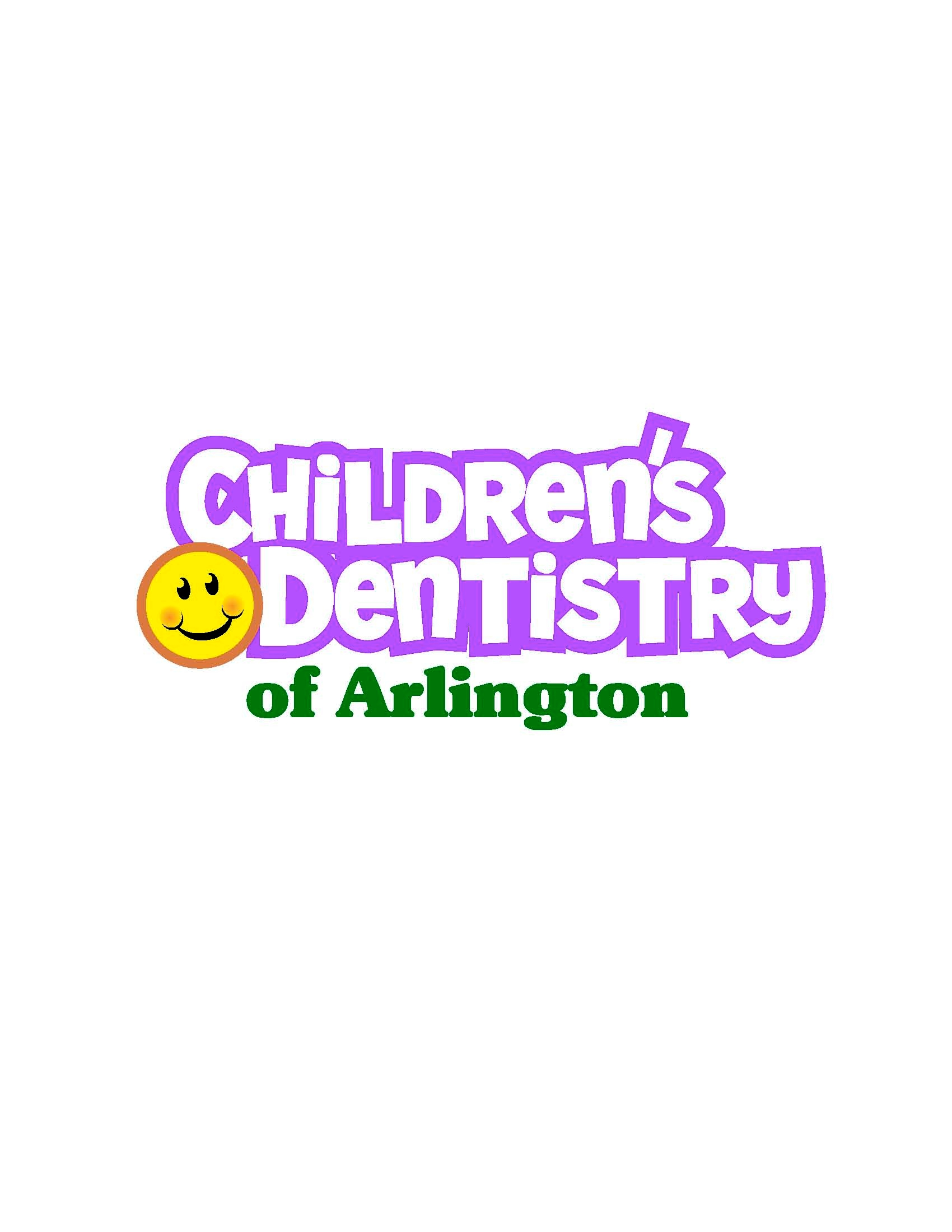 Childrens Dentistry of Arlington