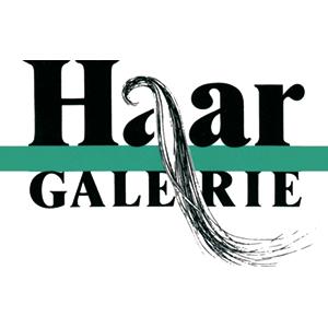 Friseur Haar-Galerie M. & Z. GmbH