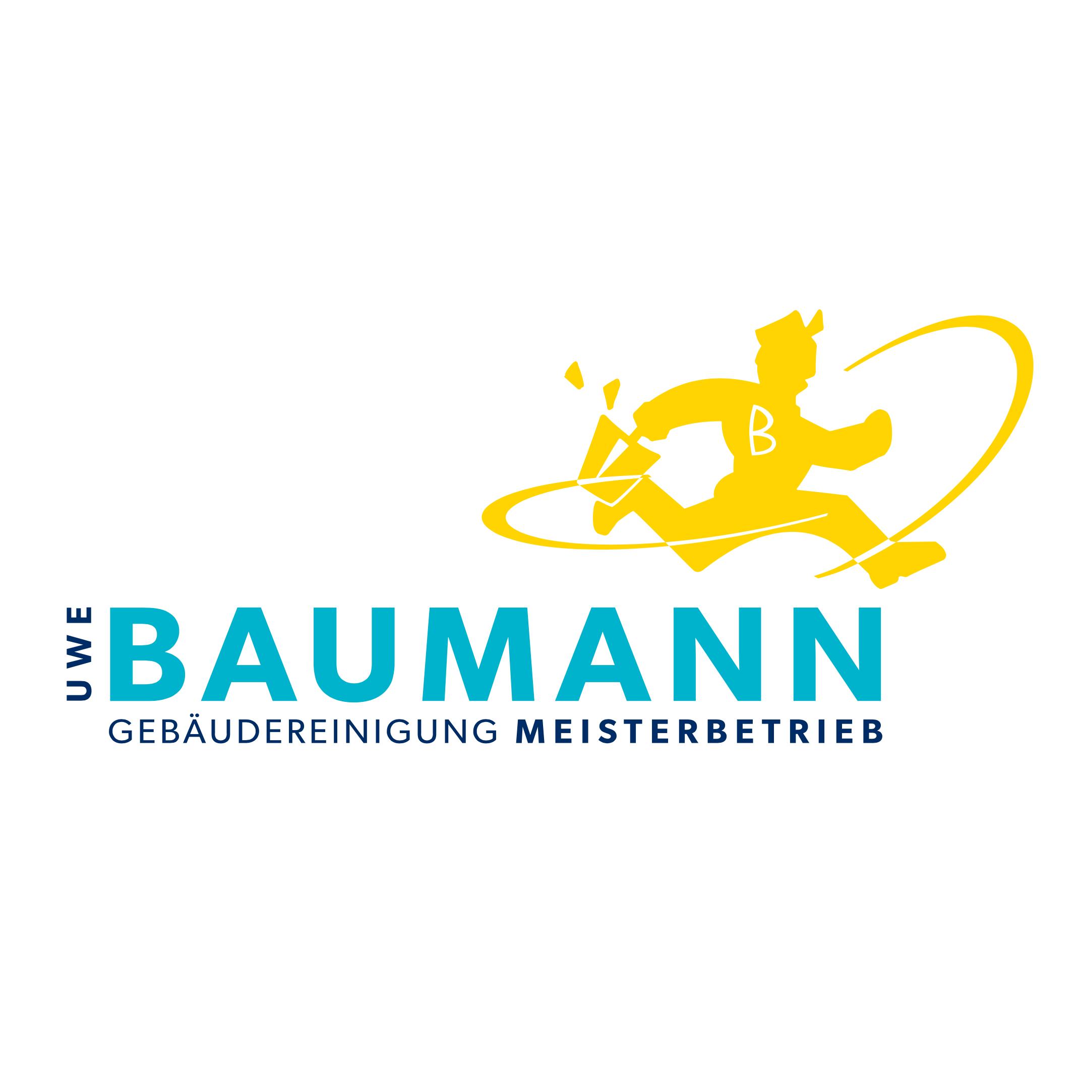 Uwe Baumann Gebäudereinigung | Meisterbetrieb