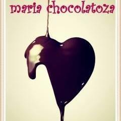 María Chocolatoza