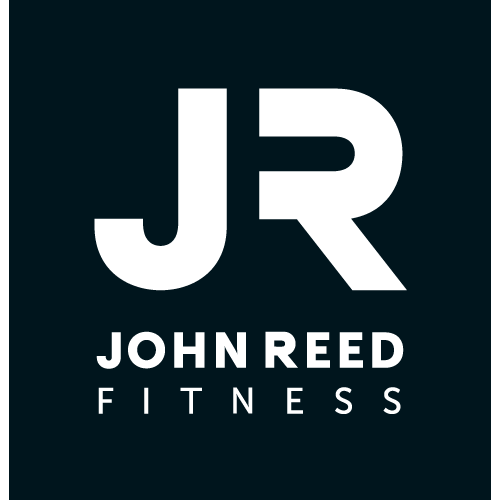 Bild zu JOHN REED Fitness in Leipzig