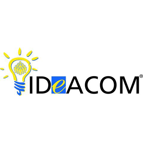 Ideacom Of Amarillo And Lubbock