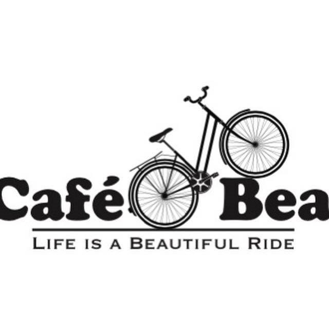 Cafe Bea