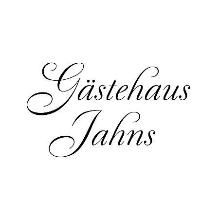 Bild zu Gästehaus Jahns in Düsseldorf