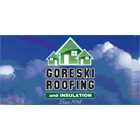 Goreski Roofing and Insulation