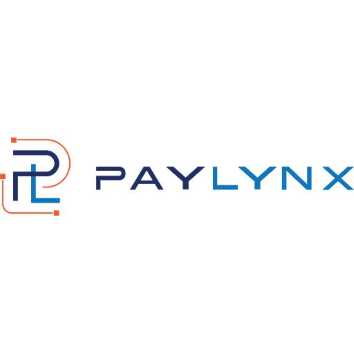 PayLynx