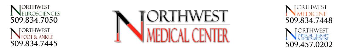 Northwest Medical Center - Yakima, WA - Clinics