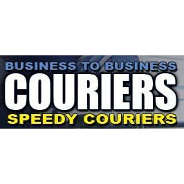 Speedy Couriers - Peterborough, Cambridgeshire PE1 5XF - 01733 566442 | ShowMeLocal.com