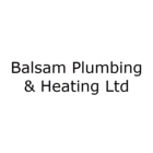 Balsam Plumbing & Heating Ltd
