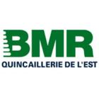BMR - Quincaillerie de l'Est