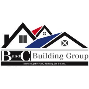B and C Building Group