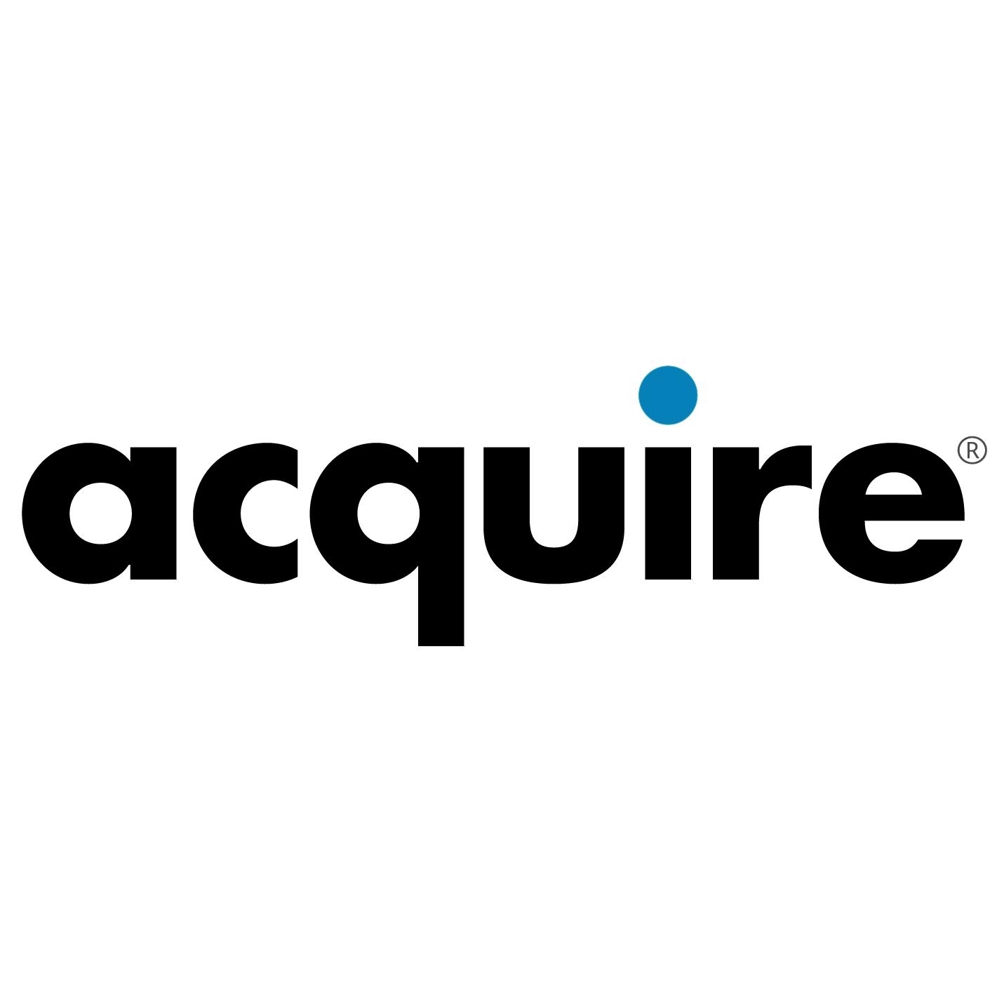 Acquire Direct Marketing
