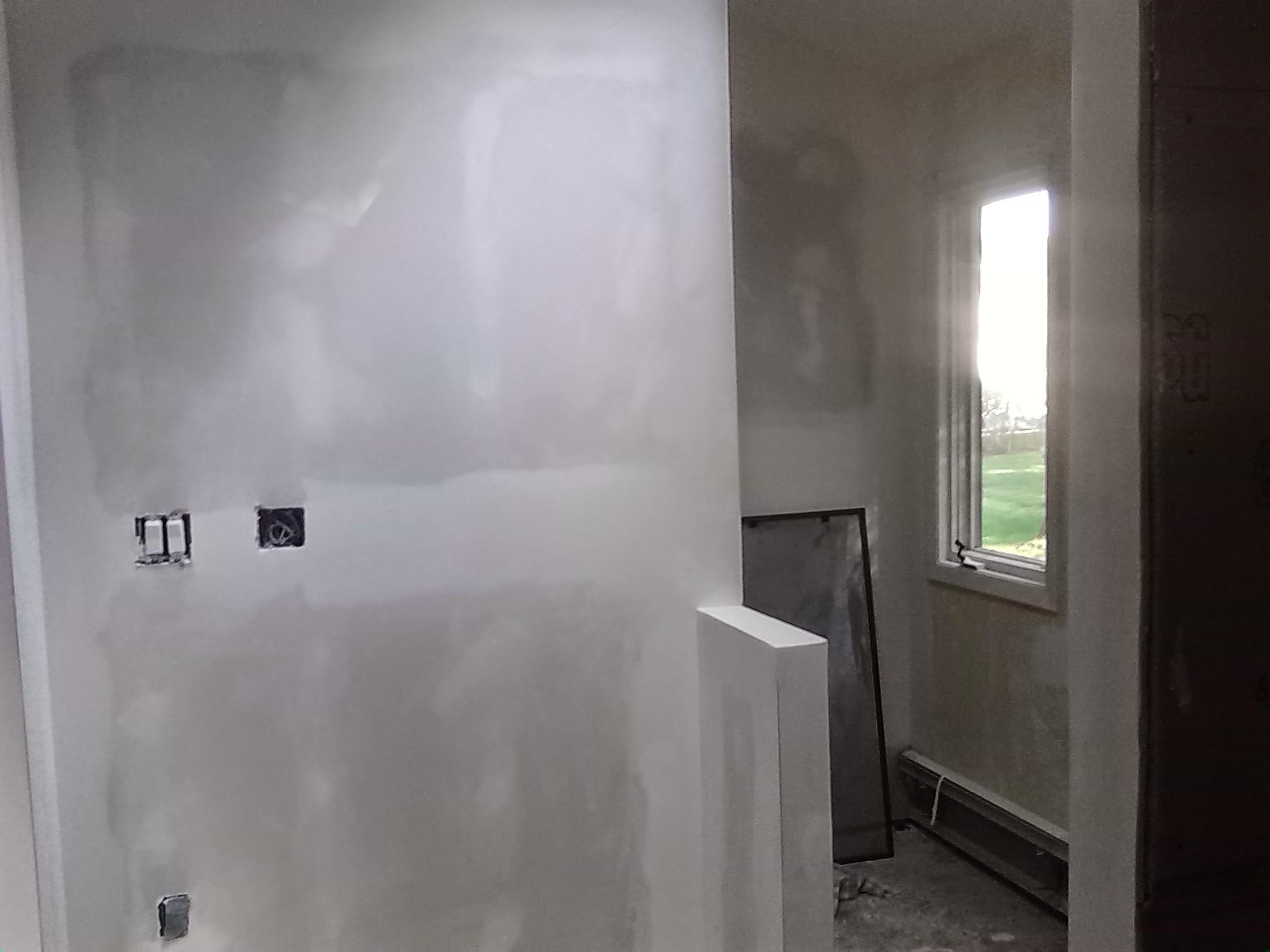 Nilsen Building and Remodeling, Llc