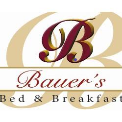 Bild zu Inh. Wolfgang Bauer Bauer's Bed & Breakfast in Kronach