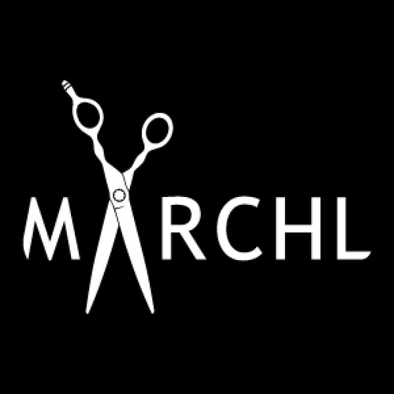 Friseur Marchl
