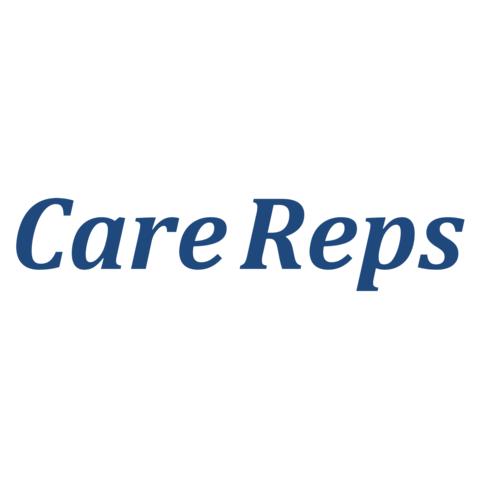 Care Reps