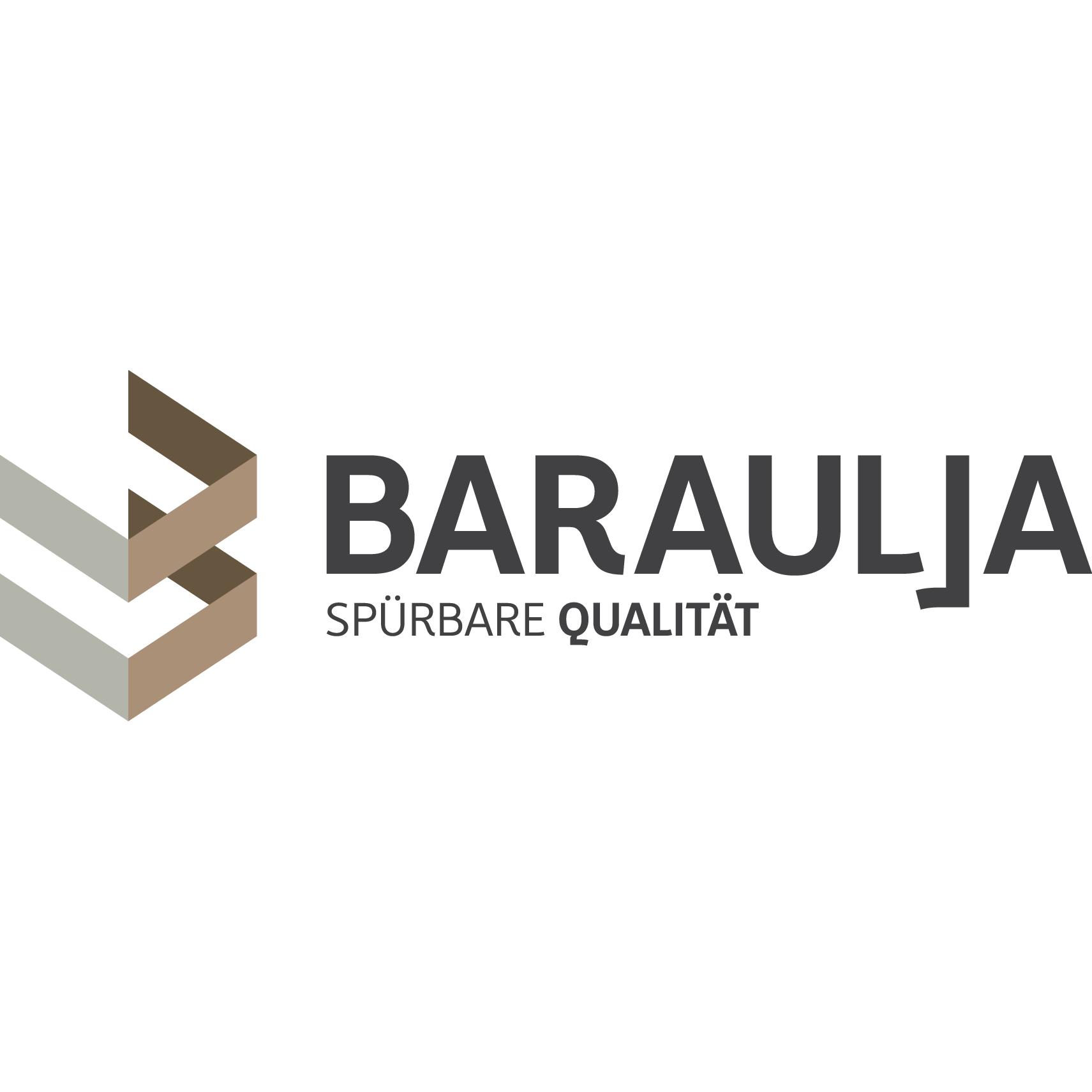 Bild zu Raumkonzepte Baraulja GmbH in Kulmbach