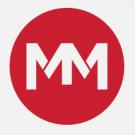 Movement Mortgage - North Haven, CT 06473 - (203)404-6847 | ShowMeLocal.com