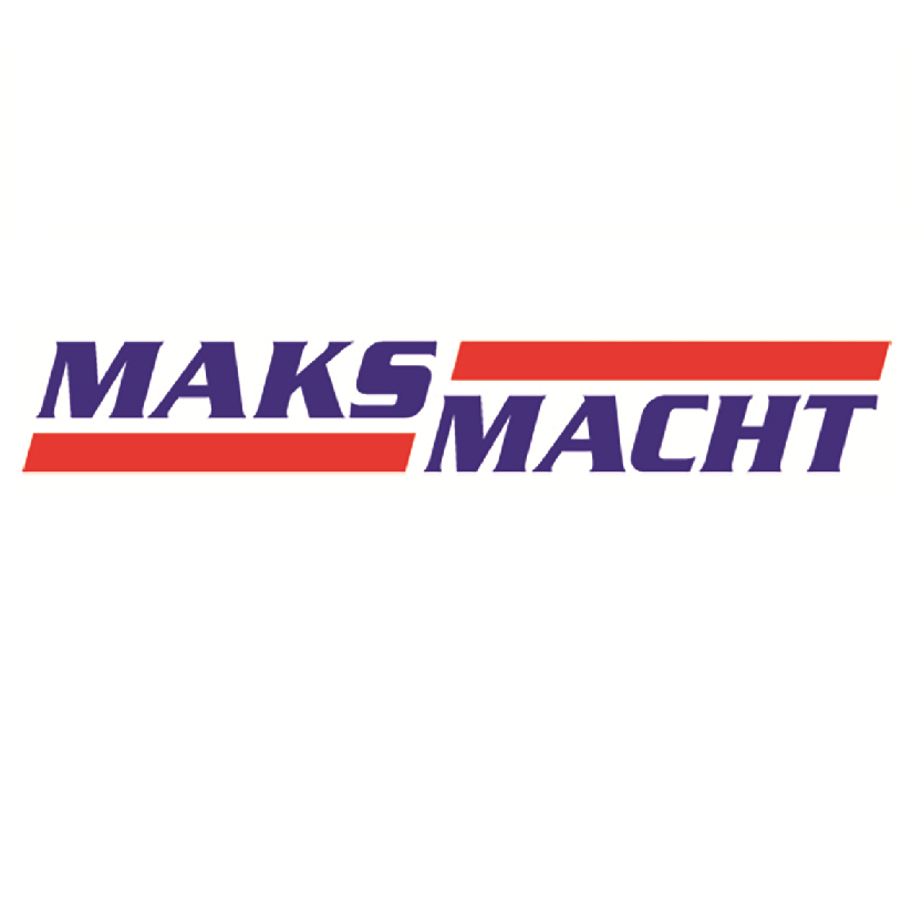 Bild zu MAKS GmbH in Uedem