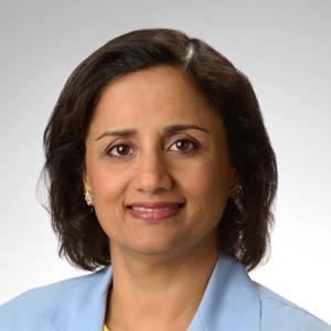 Susan T Ignatius MD