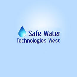 Safe Water Technology, West