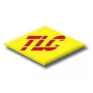 TLC Electrical Distributors - Watford, Hertfordshire WD24 7GP - 01923 880600 | ShowMeLocal.com