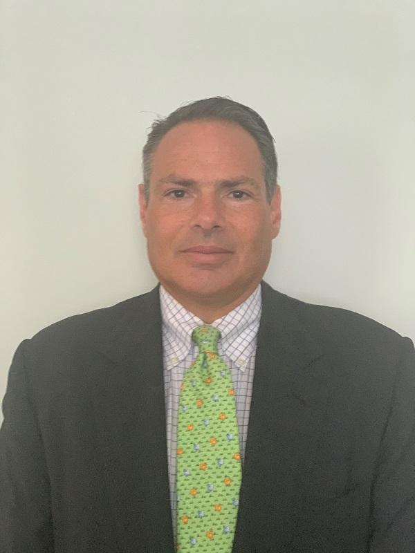 Allstate Personal Financial Representative: Jose Galavis