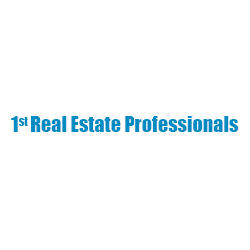 1st Real Estate Professionals of Will/Grundy County Inc.