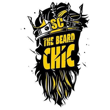 The Beard Chic Barbershop & Spa