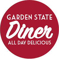 Garden State Diner - Newark, NJ 07114 - (973)648-6791   ShowMeLocal.com