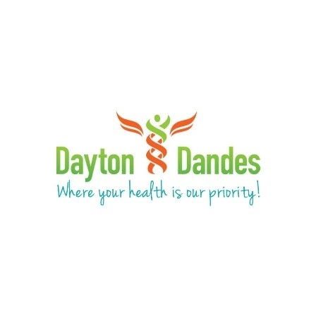 Dayton Dandes Medical Center