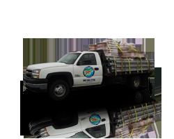 Advanced Delivery Service - ad image