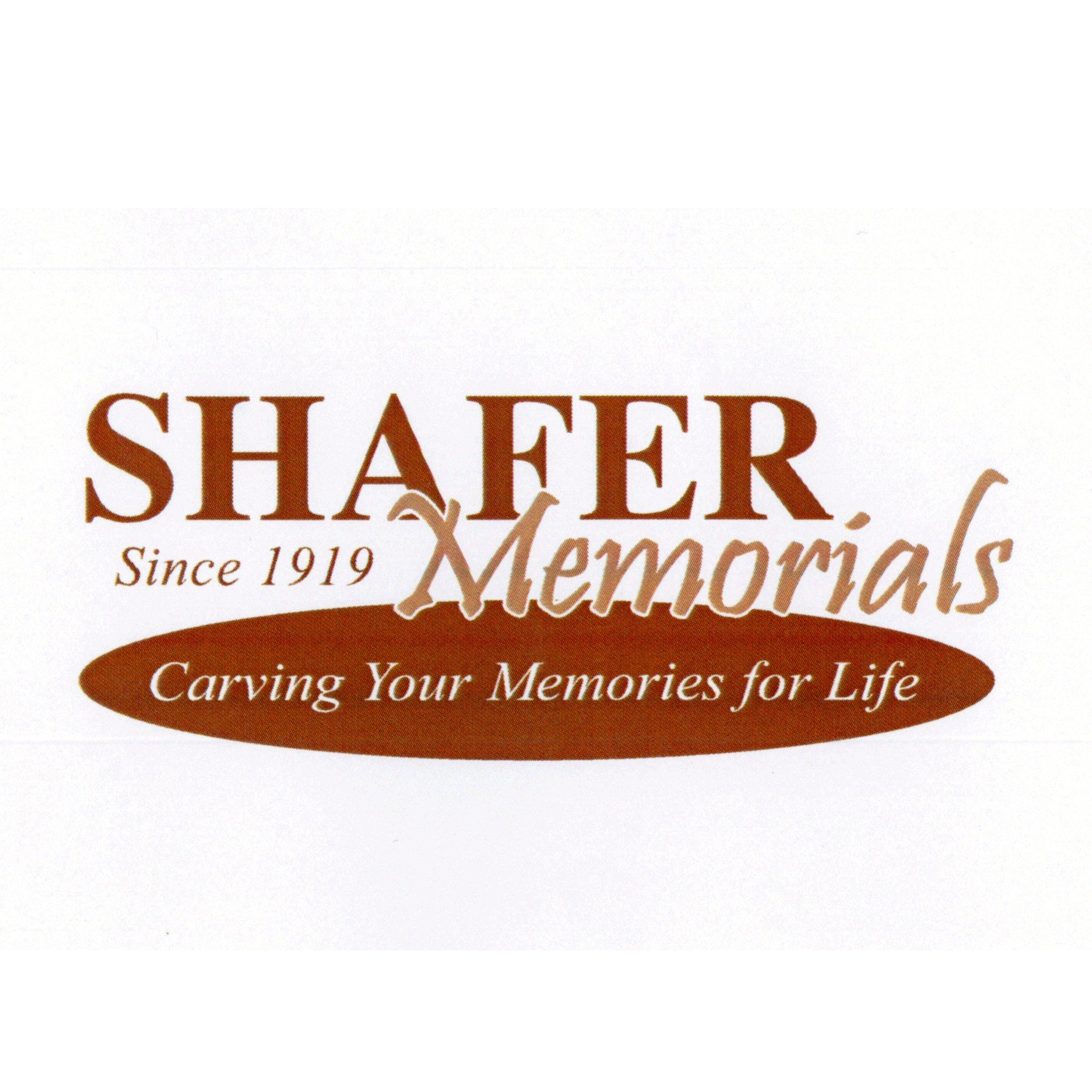Mitchell Sd Funeral Homes