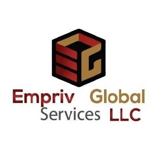 Empriv Global Services - Houston, TX 77099 - (832)303-6878 | ShowMeLocal.com