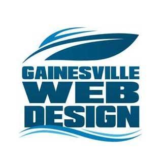 Gainesville Web Design - Gainesville, GA 30501 - (678)943-8083 | ShowMeLocal.com