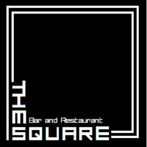 The Square Bar And Restaurant - Glasgow, Lanarkshire G11 7BN - 01413 376988 | ShowMeLocal.com