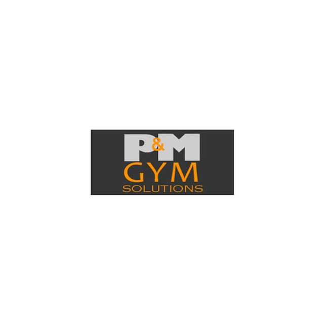 P & M Gym Solutions - Keighley, West Yorkshire BD22 6QT - 07854 641382 | ShowMeLocal.com