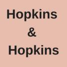 Hopkins & Hopkins