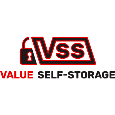 Value Self Storage