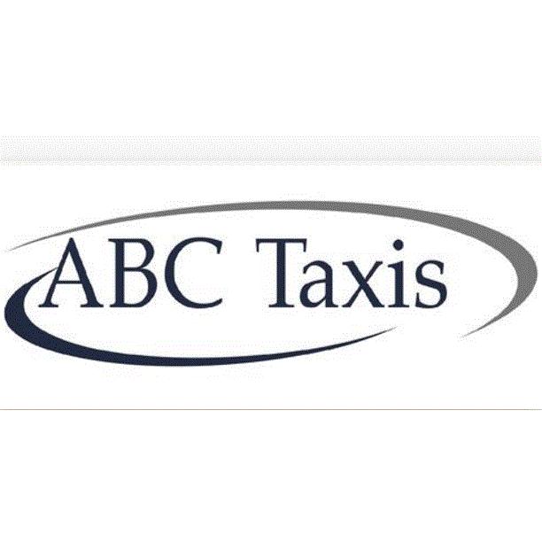 ABC Taxis - Grays, Essex RM16 3LJ - 01375 891919 | ShowMeLocal.com