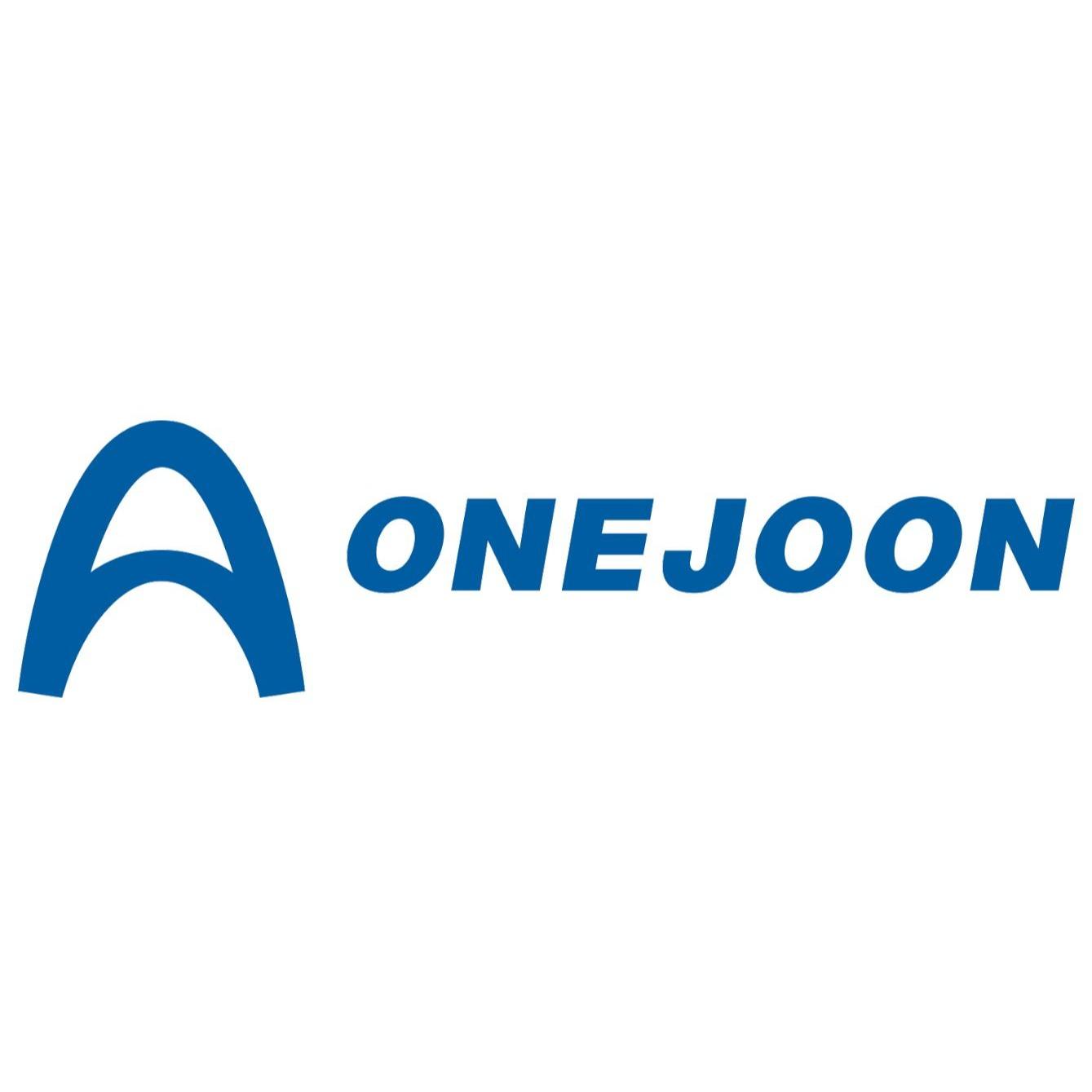 ONEJOON GmbH
