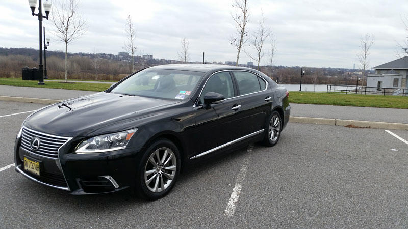 Excellent Car Service In Bronx Ny