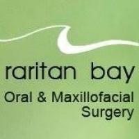 Raritan Bay Oral & Maxillofacial Surgery