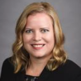 Stacy Kitchens - RBC Wealth Management Financial Advisor - Greenwood Village, CO 80111 - (303)488-3646   ShowMeLocal.com