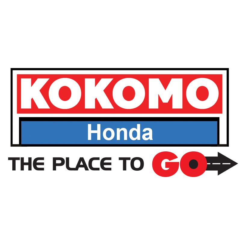 Kokomo Honda Used Cars